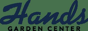 Hands Garden Center | Little Egg Harbor Township, NJ