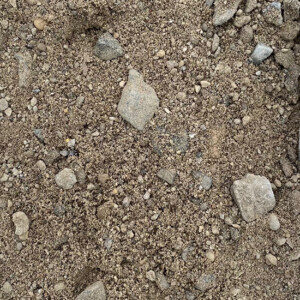Crushed Concrete R-Blend