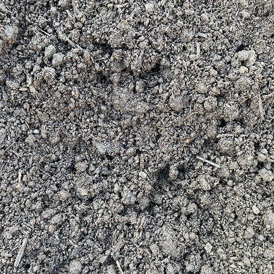 Mushroom Soil | Hands Garden Center
