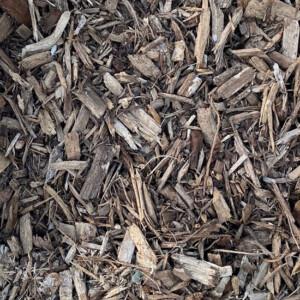 Certified Playgound Mulch