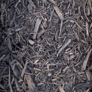Root Mulch